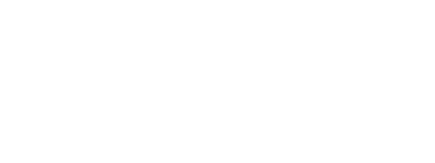 Terre d'argence